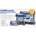 CE6000 Series  Vinyl Cutters Plotters