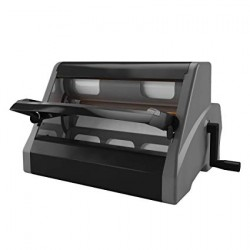 "Xyron 1255 12"" Cold Laminating and Mounting System"