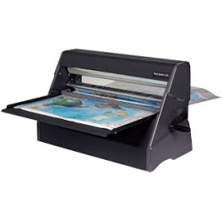 FREE! Xyron 2500 Laminator with Supply Purchase