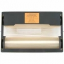 AT1106-50 - Removeable / Repositionable Adhesive Transfer