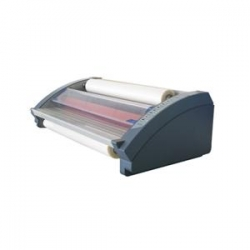 "27"" School Thermal Roll Laminator RSL2701S"