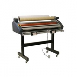 "41"" Cold Pressure Sensitive Roll Laminator RSC1050CL"