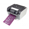 PEARLabel® 400iXL & FREE 360 PRINTER KIT AND SUPPLIES-PC and MAC