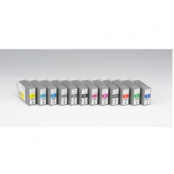 PFI-101PC - Photo Magenta Ink Tank 130ml