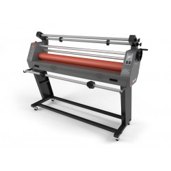 "XM6300 63"" Adhesive Application & Laminating System"