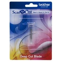 Brother ScanNCut Deep Cut Blade