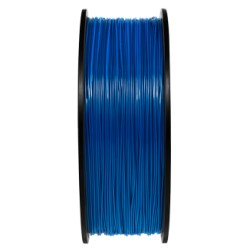 ABS Filament for Press - Blue