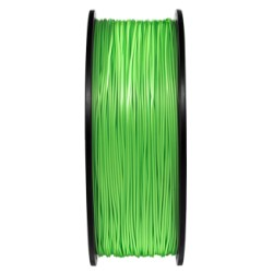 ABS Filament for Press - Green