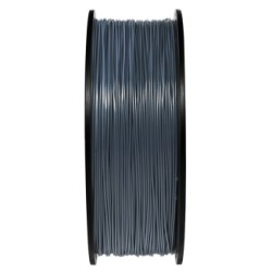 ABS Filament for Press - Grey