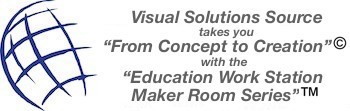 Visual Solutions Source